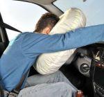 Một số điều cần biết về cấu tạo túi khi ở ô tô