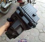 Công dụng của hộp lọc gió động cơ ô tô và cách tự thay hộp lọc gió tại nhà
