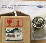 Một số phụ tùng ô tô xe Ford bạn cần phải lưu ý và kiểm tra thường xuyên