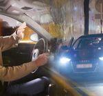 Một số lưu ý quan trọng khi sử dụng đèn pha ô tô