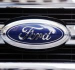 Chi phí thay thế phụ tùng Ford là bao nhiêu?