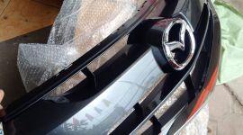 Cách chọn mua phụ tùng Mazda chất lượng tốt nhất Hà Nội