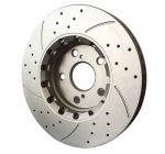 Hướng dẫn mua Rotor cho xe hơi Mazda, Ford