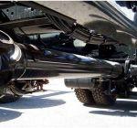 Những điều bạn nên biết khi thay thế lắp ráp trục xe Mazda