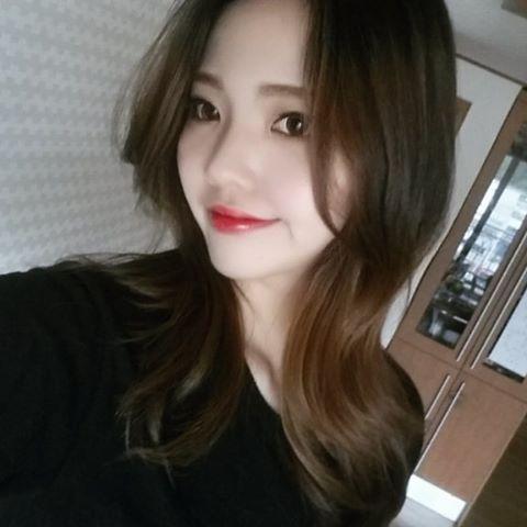 Con gái Hàn đổ xô cắt tóc tỉa layer giống Suzy - Ảnh 5.