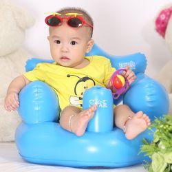 Ghế ngồi cho bé inflatable NX2609
