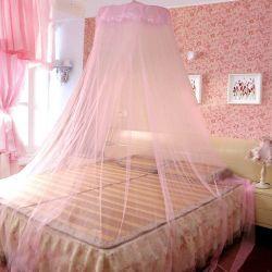 Màn Chống Muỗi Cung Đình Royal NX135