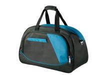 Sản xuất túi du lịch quảng cáo VB431V