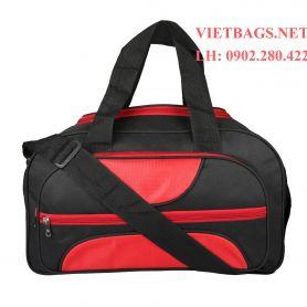 May túi xách du lịch quà tặng VB475V