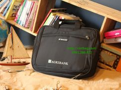 Sản xuất túi xách laptop hội nghị VB351V