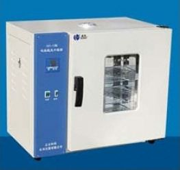 Tủ sấy tự động 70 lít, Model: 101-1ASB