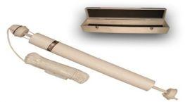 Dụng cụ lấy mẫu nước TEFLON KEMMERER 1295-B32