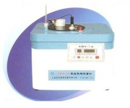 Thiết bị phân tích nhiệt lượng XRY-1A