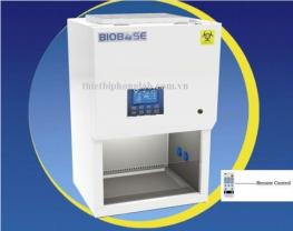 Tủ an toàn sinh học Model: 11231BBC86