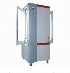 Tủ Vi Khí Hậu - Model: BIC 300