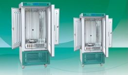 Tủ môi trường (tủ vi khí hậu) 300 lít RGX300E