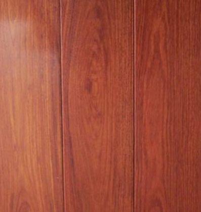 Ván sàn Giáng Hương (Solid)|15x90x600mm