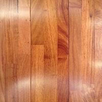 Sàn gỗ Gõ Đỏ Lào – 15×90/120×700/900mm (FJ/FJL)