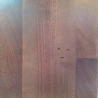 Ván sàn gỗ Chiu Liu (FJL)|15×120/150×900/1820mm