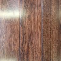 Ván sàn gỗ Chiu Liu (Solid)|15x90x450mm