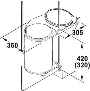 thung-rac-on-hailo-big-box-3720-00-20-lit_502.23.740_x01062116_0