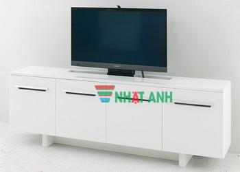 phu-kien-nang-tv-1750mm-kl-mau-en_421.68.423_x01361100_0