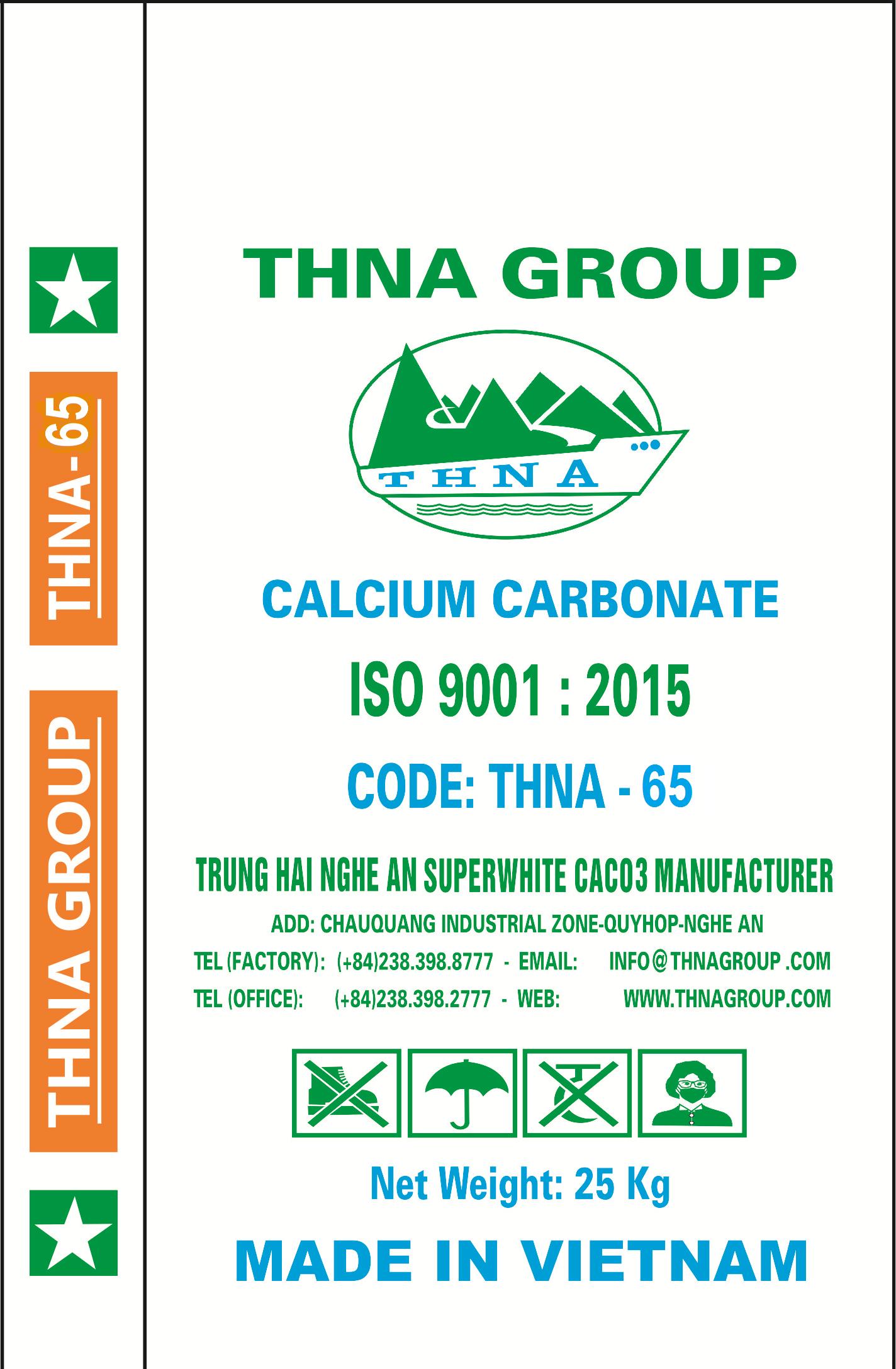 THNA-65