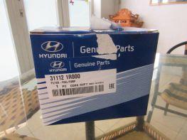 Lọc Xăng ( Xe Hyundai Grand I10 )