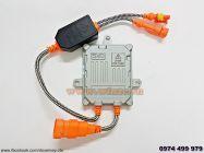Ballast Xenon EMC - khởi động nhanh - 45W