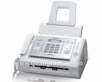 Hướng dẫn chọn máy Fax chất lượng phù hợp theo yêu cầu