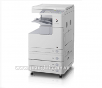 5 lý do nên chọn mua máy photocopy Canon