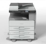 Có nên mua máy photocopy Ricoh để kinh doanh không