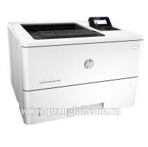 HP LASERJET PRO 400 PRINTER M402DN