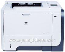 HP 3015 DN