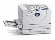 Fuji Xerox Phaser 5550NF