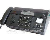 Panasonic Fax KX-FT 983CX (giấy nhiệt)