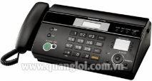 Panasonic Fax KX-FT 987CX (giấy nhiệt)