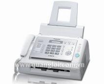Panasonic Laser Fax KX- FL612 (in Laser)