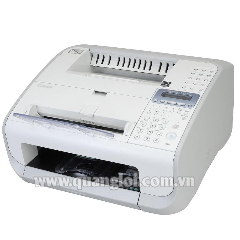 Canon Laser Fax L-140