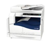 Máy photocopy Fuji Xerox DocuCentre S2011