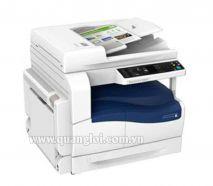Fuji Xerox S2520 CPS