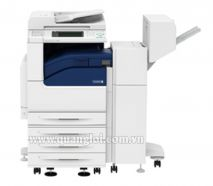 Fuji Xerox  2060CPS