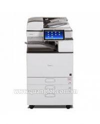 Máy Photocopy Ricoh Aficio MP 4055SP