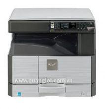Sharp AR-6020DV