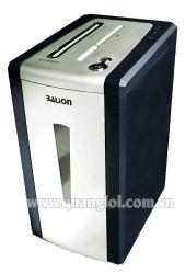Balion NH-8800c