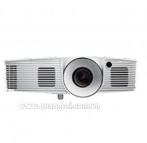 Optoma PJ635S