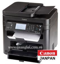 Canon MF226DN
