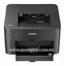 Canon 151DW