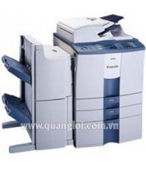 Cho thuê máy photocopy Toshiba e-Studio 550/650/810