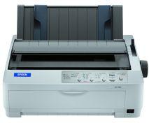 Epson LQ590